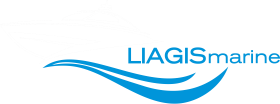 Liagis Marine Logo